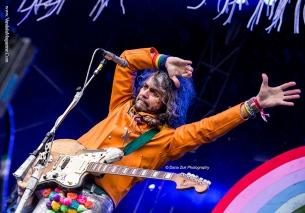 October Vandala '15 - Sonic Boom Festival - Photo Credit Dana Zuk Photography (63)