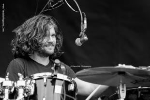 October Vandala '15 - Sonic Boom Festival - Photo Credit Dana Zuk Photography (67)