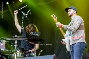 October Vandala '15 - Sonic Boom Festival - Photo Credit Dana Zuk Photography (68)