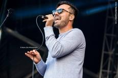 October Vandala '15 - Sonic Boom Festival - Photo Credit Dana Zuk Photography (7)