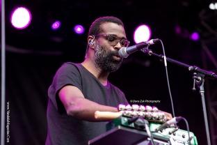 October Vandala '15 - Sonic Boom Festival - Photo Credit Dana Zuk Photography (71)