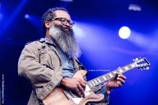 October Vandala '15 - Sonic Boom Festival - Photo Credit Dana Zuk Photography (72)