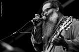 October Vandala '15 - Sonic Boom Festival - Photo Credit Dana Zuk Photography (73)