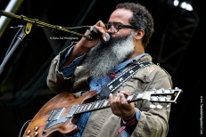 October Vandala '15 - Sonic Boom Festival - Photo Credit Dana Zuk Photography (75)