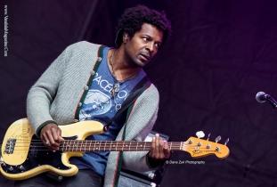 October Vandala '15 - Sonic Boom Festival - Photo Credit Dana Zuk Photography (77)