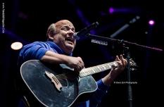 October Vandala '15 - Sonic Boom Festival - Photo Credit Dana Zuk Photography (84)