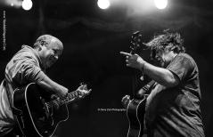 October Vandala '15 - Sonic Boom Festival - Photo Credit Dana Zuk Photography (86)
