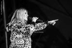 October Vandala '15 - Sonic Boom Festival - Photo Credit Dana Zuk Photography (87)
