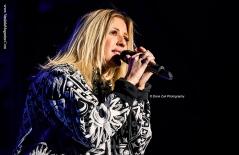 October Vandala '15 - Sonic Boom Festival - Photo Credit Dana Zuk Photography (88)