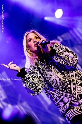 October Vandala '15 - Sonic Boom Festival - Photo Credit Dana Zuk Photography (90)
