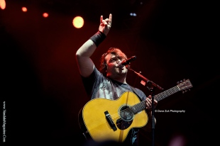 October Vandala '15 - Sonic Boom Festival - Photo Credit Dana Zuk Photography (92)