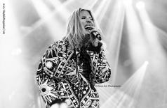 October Vandala '15 - Sonic Boom Festival - Photo Credit Dana Zuk Photography (93)
