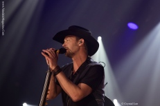 Paul-Brandt-Vandala-Magazine---Photo-Credit-Crystal-Lee-2 (1)