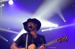 Paul-Brandt-Vandala-Magazine---Photo-Credit-Crystal-Lee-2 (2)