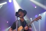 Paul-Brandt-Vandala-Magazine---Photo-Credit-Crystal-Lee-2 (3)