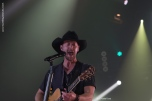 Paul-Brandt-Vandala-Magazine---Photo-Credit-Crystal-Lee-2 (6)