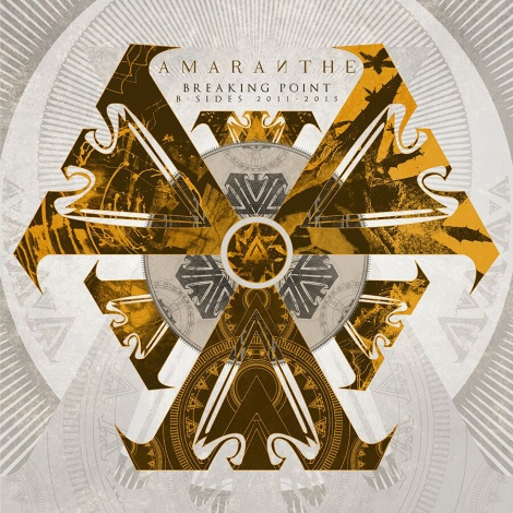 AMARANTHE-Releasing-BREAKING-POINT-B-SIDES
