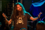 Battlecross - Vandala Magazine Photo Credit Dana Zuk