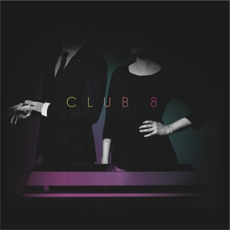 club-8_pleasure-press