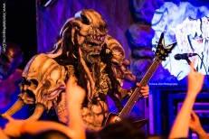 Gwar - Vandala Magazine Photo Credit Dana Zuk