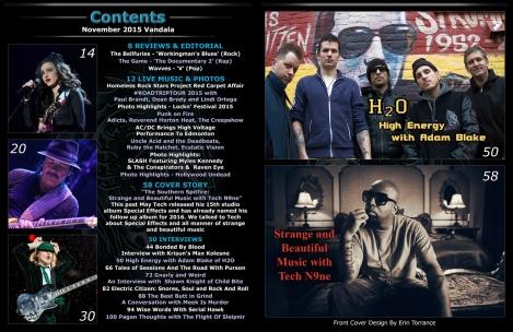 November-2015-Vandala-Magazine--Contents