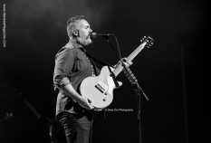 Barenaked Ladies November 3rd, 2015 at the Northern Alberta Jubilee Auditorium, Edmonton, Alberta