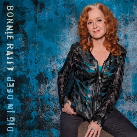 Bonnie-Raitt---Digg-In-Deep---Album-Cover-Artwork