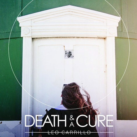 death and a cure