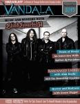 December 2015 Vandala Magazine
