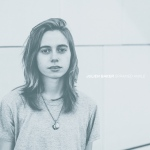 Julien-Baker---Sprained-Ankle