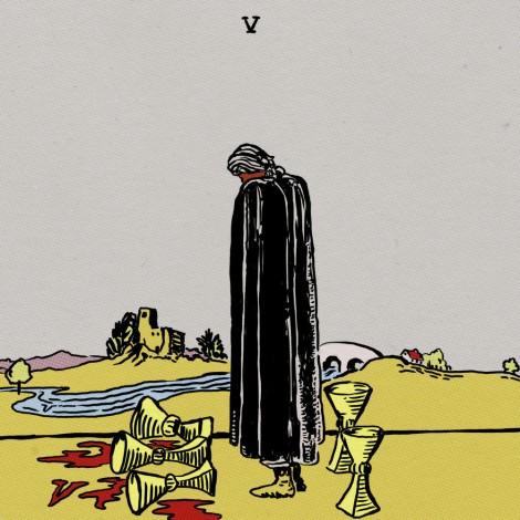 Wavves - V