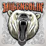 "Millencolin – ""True Brew"" (Punk)"