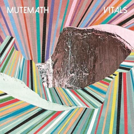 mutemath vitals