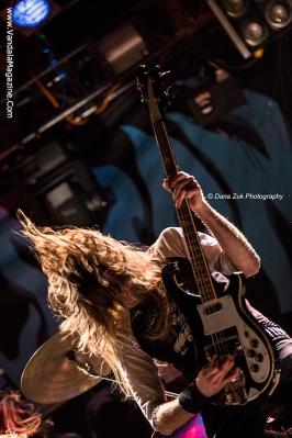Cauldron March 2015 Vandala Magazine Dana Zuk Photography (1)