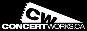 Concertworks-logo