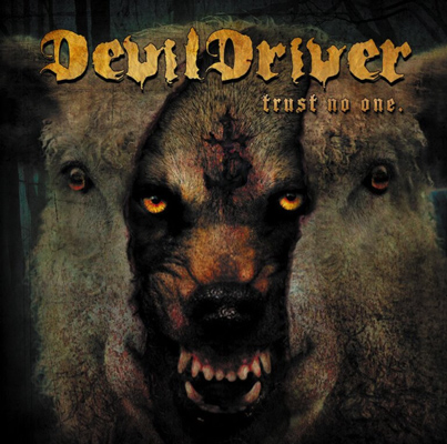 Devil-Driver-trust-no-one