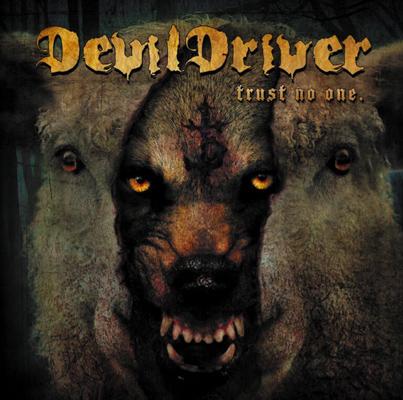 Devil-Driver-trust-no-one