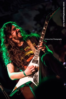 Exmortus March 2015 Vandala Magazine Dana Zuk Photography (5)