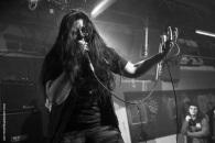 Feb 2016 Vandala Magazine Slaughterfest Dana Zuk photography (21)