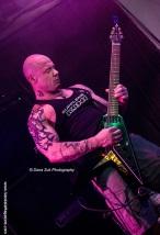 Feb 2016 Vandala Magazine Slaughterfest Dana Zuk photography (23)