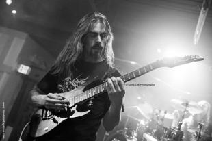 Feb 2016 Vandala Magazine Slaughterfest Dana Zuk photography (27)