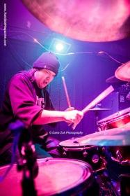 Feb 2016 Vandala Magazine Slaughterfest Dana Zuk photography (3)