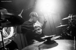 Feb 2016 Vandala Magazine Slaughterfest Dana Zuk photography (31)