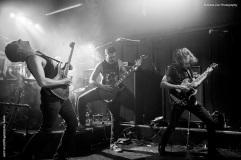 Feb 2016 Vandala Magazine Slaughterfest Dana Zuk photography (33)