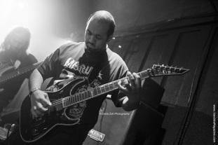 Feb 2016 Vandala Magazine Slaughterfest Dana Zuk photography (36)