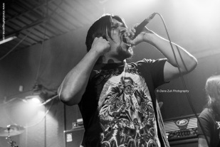 Feb 2016 Vandala Magazine Slaughterfest Dana Zuk photography (4)