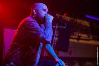 Feb 2016 Vandala Magazine Slaughterfest Dana Zuk photography (40)