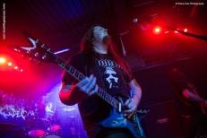 Feb 2016 Vandala Magazine Slaughterfest Dana Zuk photography (44)