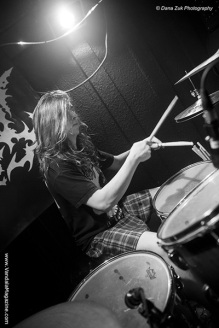 Feb 2016 Vandala Magazine Slaughterfest Dana Zuk photography (46)