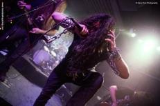 Feb 2016 Vandala Magazine Slaughterfest Dana Zuk photography (49)